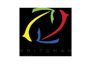 Britcham Brazil