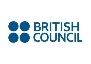 British Council in Brazil