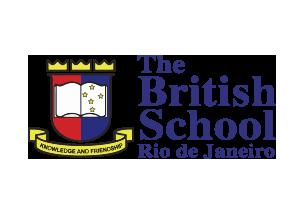 The British School Rio de Janeiro