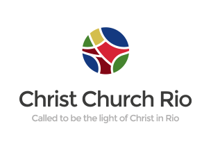 Christ Church Rio