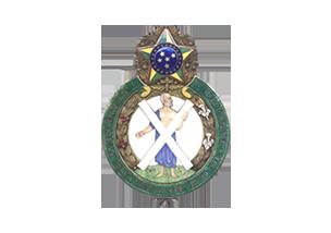 St. Andrew Society of Rio de Janeiro